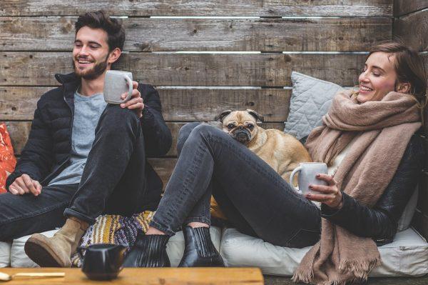 Was macht eigentlich einen guten Haustierblog aus?